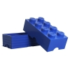 LEGO 299020 - LEGO STORAGE & ACCESSORIES - Lego Storage Brick 8 Blue