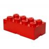 Lego-299019