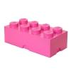 Lego-299022