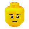 Lego-299039