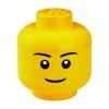 Lego-299041