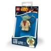 Lego-298009