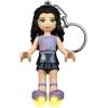 LEGO 298021 - LEGO STORAGE & ACCESSORIES - Friends Emma Key Light