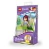 Lego-298022