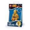 Lego-298034