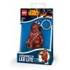 Lego-298035