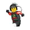 LEGO 298041 - LEGO STORAGE & ACCESSORIES - Ninjago Nya Key Light