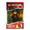 Lego-298041