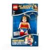 Lego-298042