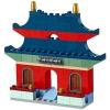 Lego-10702