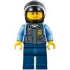 Lego-10720