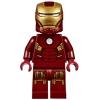 Lego-10721