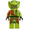 Lego-10722