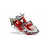 Lego-5892