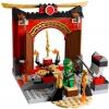 Lego-10725