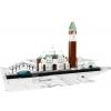 LEGO 21026 - LEGO ARCHITECTURE - Venice