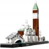 Lego-21026