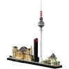 Lego-21027