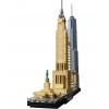 Lego-21028