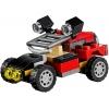 Lego-31040
