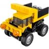 Lego-31041