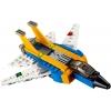 Lego-31042