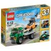 Lego-31043