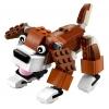 Lego-31044