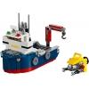 LEGO 31045 - LEGO CREATOR - Ocean Explorer