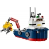 Lego-31045