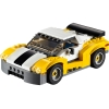 LEGO 31046 - LEGO CREATOR - Fast Car