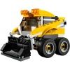 Lego-31046