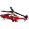 Lego-31047