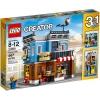 Lego-31050