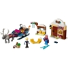 LEGO 41066 - LEGO DISNEY PRINCESS - Anna & Kristoff's Sleigh Adventure