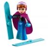 Lego-41066
