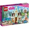 Lego-41068