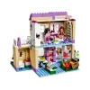Lego-41108