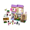LEGO 41108 - LEGO FRIENDS - Heartlake Food Market