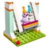 Lego-41110