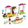 LEGO 41110 - LEGO FRIENDS - Birthday Party