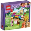 Lego-41111