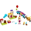 LEGO 41111 - LEGO FRIENDS - Party Train
