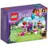 Lego-41112