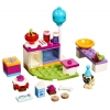LEGO 41112 - LEGO FRIENDS - Party Cakes