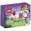 Lego-41113
