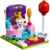 Lego-41114