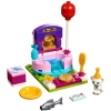 LEGO 41114 - LEGO FRIENDS - Party Styling
