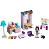 LEGO 41115 - LEGO FRIENDS - Emma's Creative Workshop