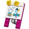 Lego-41115